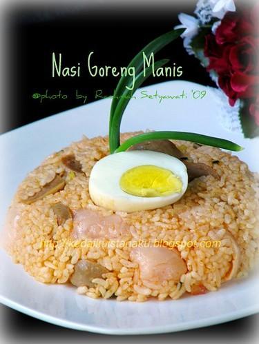 Nasi Goreng Manis_Rch_Masbar03