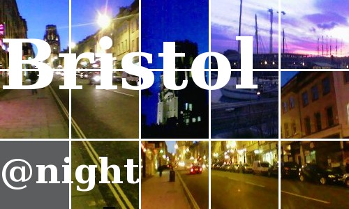 bristol_at_night