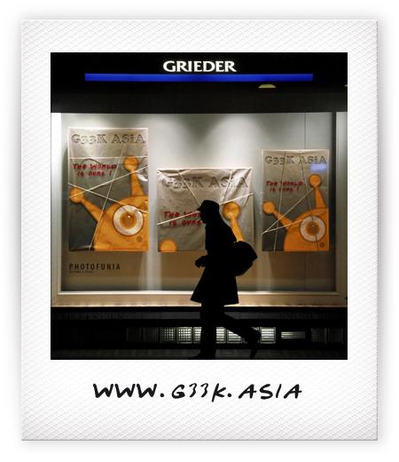 WWW.G33K.ASiA