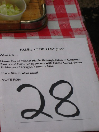 #28-F.U.B.J.