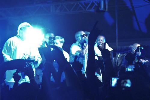 03.21h Kanye West @ Fader (8)