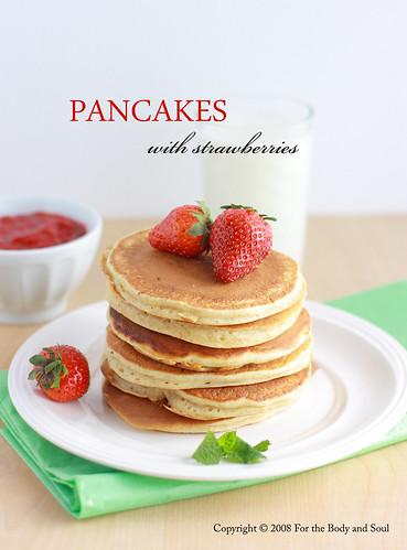 Pancake 4427 en copy