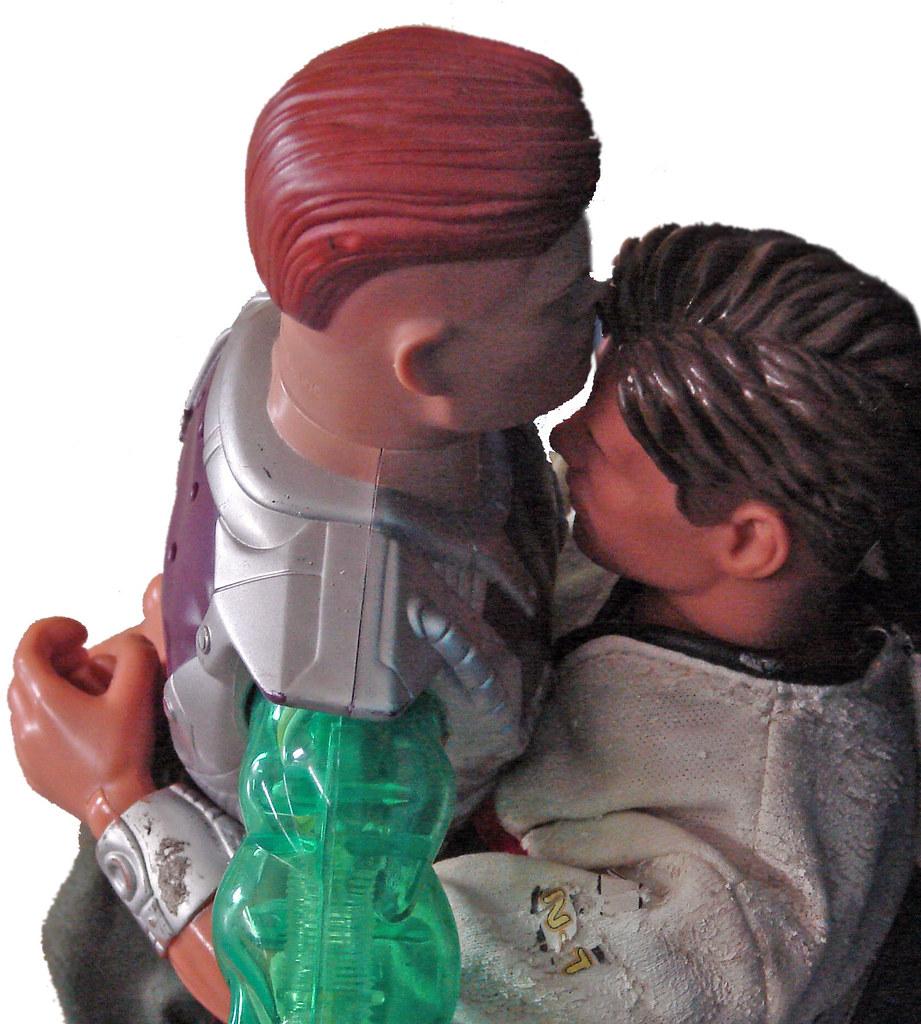 juguetes gay gay s
