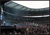 U2: la Stade de France, Paris