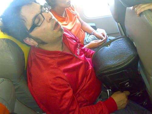 2009-07-11-FerranPuig-Vueling