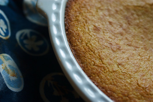 gluten-free cornbread II