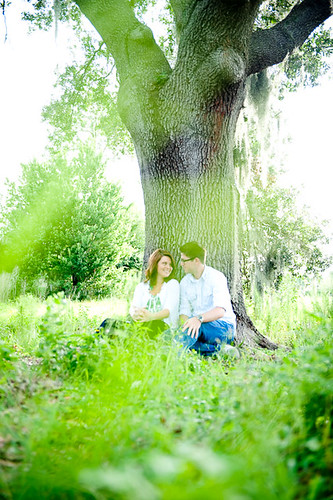 Mark+Stephanie-Maternity-4