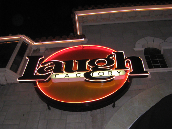 071609_laughfactory