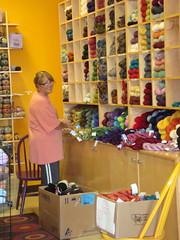 Shop 005