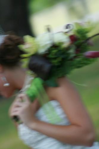krp pre wedding_062