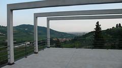 #ksavienna - Villa Girasole (108) (evan.chakroff) Tags: evan italy 1936 italia verona 2009 girasole angeloinvernizzi invernizzi evanchakroff villagirasole chakroff ksavienna evandagan