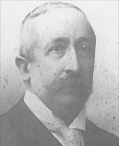 José Arana