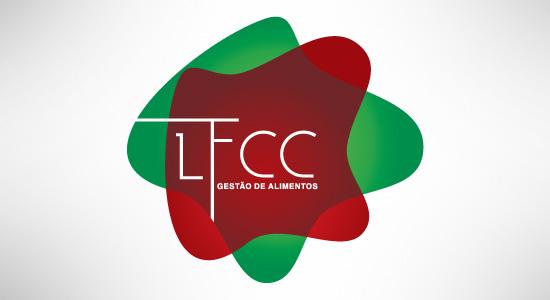 logo lfcc