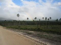 Vanuatu - Efate