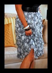 carmen marc valvo skirt3