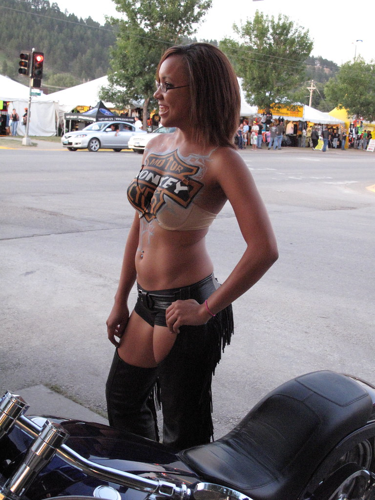 Chaps Sturgis Rally Uncensored-4587