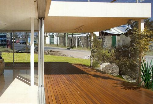 Fotomontaje -Imagen Urbana Exterior