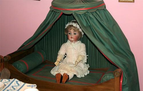 2009 21 août - Musée des poupées de Crans 024 bis