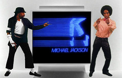 MJ_shining_cover