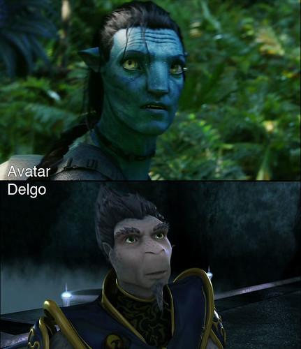 Delgotar2