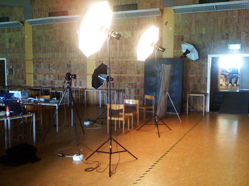 Studio SÄG