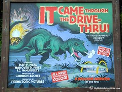 IMG_4126-WDW-AK-Dino-Drive-Thru