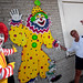 Back To Clown School