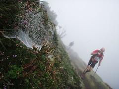 Grand Raid des Pyrenees Ultra 2009 (375)