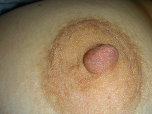 big tits picture boobs girls pics: nipple, tits, bigtits, boobs
