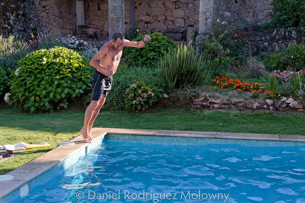 The World 39 S Newest Photos Of Piscina And Pose Flickr