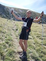 Grand Raid des Pyrenees Ultra 2009 (843)