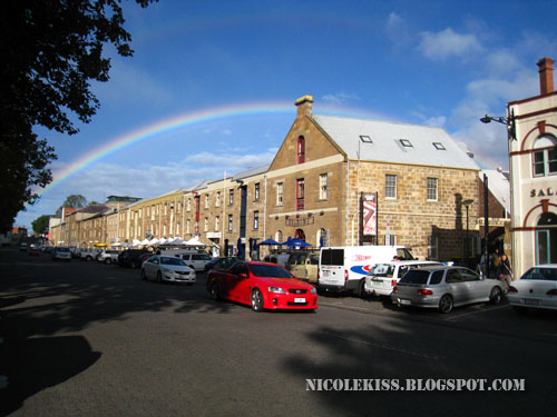 salamanca rainbow 2
