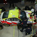 2004 24 Heures du Mans