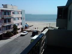 Ocean House Condos at 1200 E. Ocean Long Beach