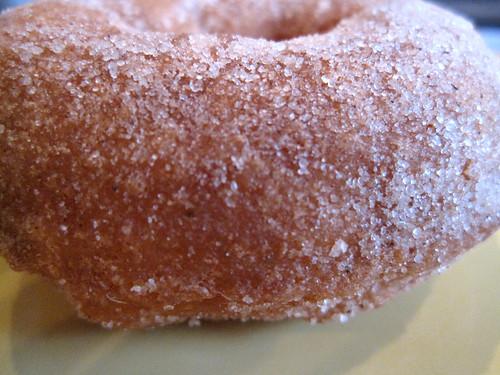 09-29 donut