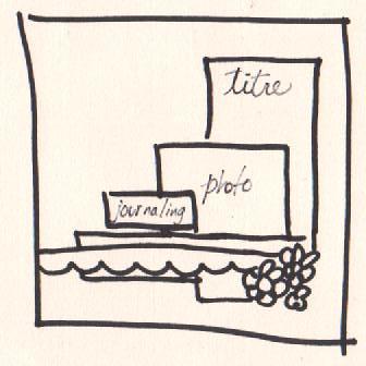 Défi sketch d'octobre de Marie-Anne 3967180889_6f45f03218