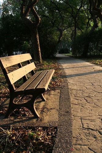 光的表情00146休息是為了走更長遠的路IMG_4059.jpg