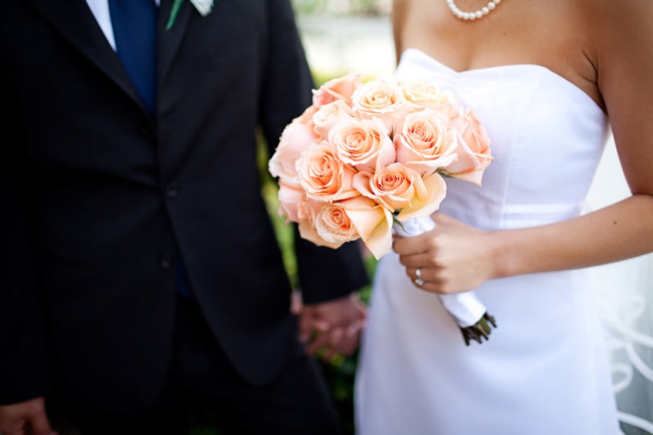 Wedding_0822b