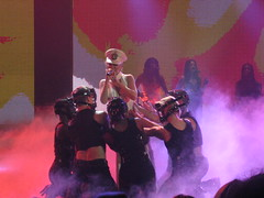 IMG_9885 (chastity pariah) Tags: chicago kylieminogue lastfm:event=1056368