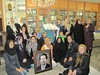 گزارشی از مراسم تولد عمادالدین باقی(2) (sabzphoto) Tags: baghi عماد baghy الدین emadeddin باقی