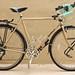 Kelly's bike, Hurley