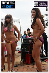 IMG_4082 (DiSilva Photography) Tags: ocean jason photography models surfing dos surfers tijuana playas bikinis edecanes weyes disilva