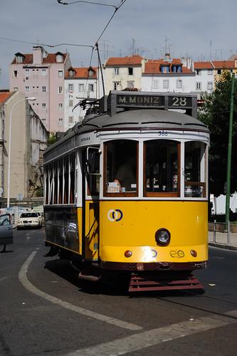 Portugal Lisbon_09_07_21_122848_