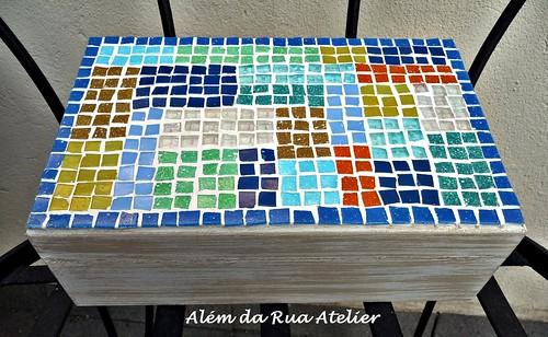 curso de mosaico 3