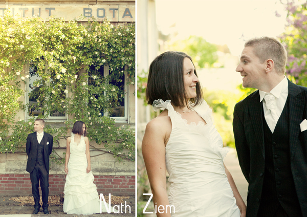 marriage_jardin_botanique