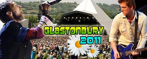 Glastonbury2011_en