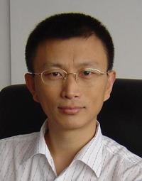 2008 年可能是中國 IC 設計產業的一個轉折點