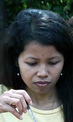 Hari Merdeka (Mangiwau) Tags: netherlands dutch indonesia freedom day august eat netherland 17 raya hari indonesian merdeka colony indies colonialism wanita agustus indepencence cewek