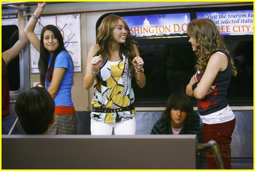 hannah-montana-washington-episode-09