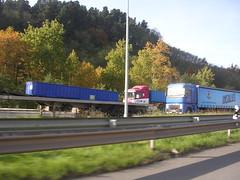 carretera en euskadi (camionero andaluz) Tags: alava euskadi paisvasco viajar arava euskalerria camionero gaycruising cancaneo
